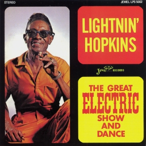 lightnin-hopkins-the-great-electric-show-and-dance